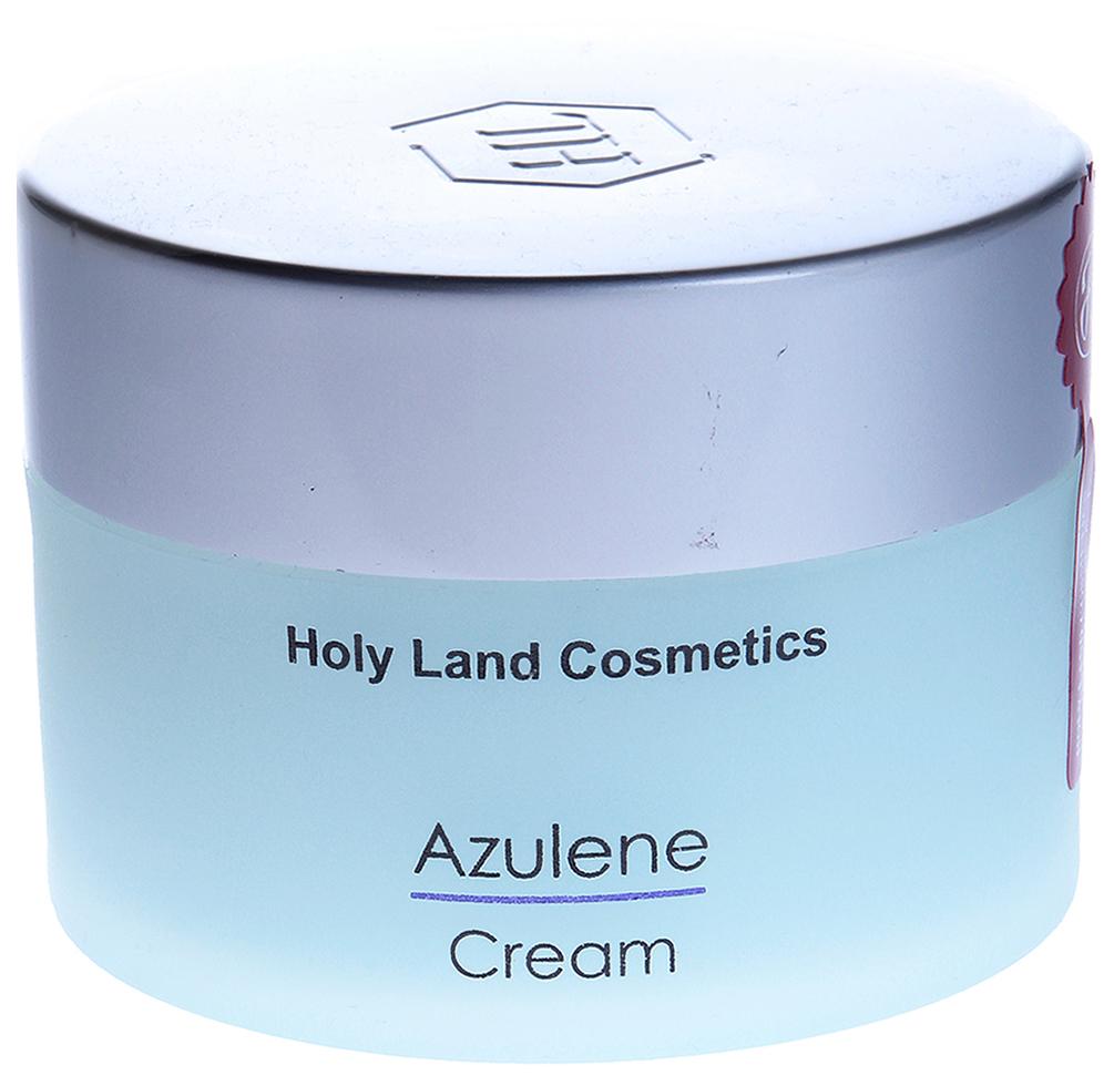 Azulene Cream питательный крем, 250 мл.