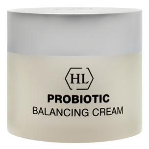 ProBiotic Balansing Cream балансирующий крем, 50 мл.