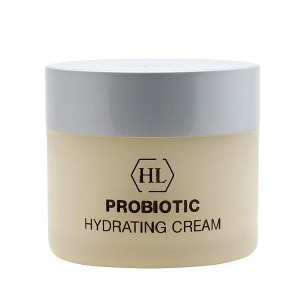 ProBiotic Hydrating Cream увлажняющий крем, 50 мл.