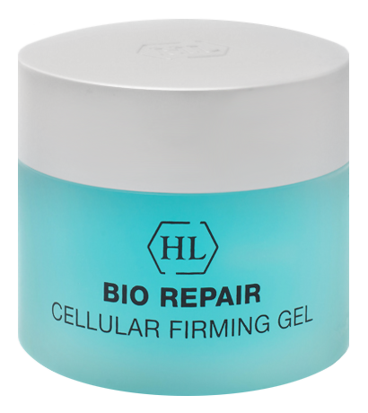 Bio Repair Cellular Firming Gel укрепляющий гель, 50 мл.