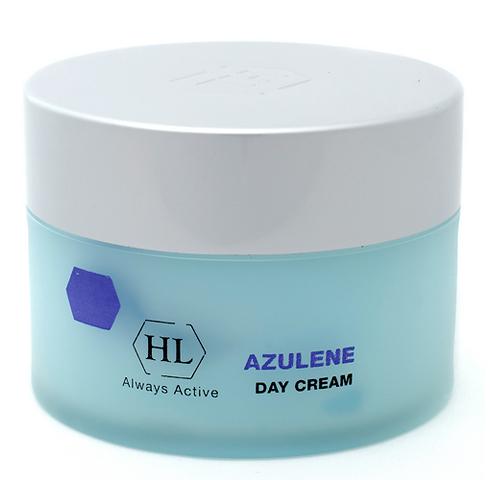 Azulene Day Cream дневной крем, 250 мл.
