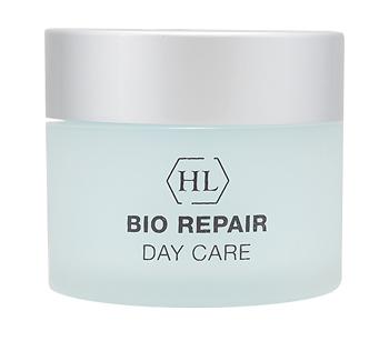 Bio Repair Day Care дневной защитный крем, 50 мл.