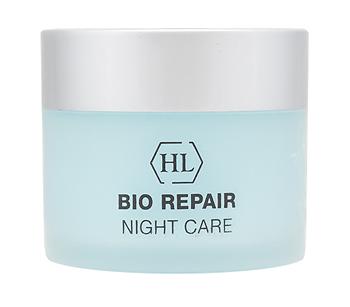 Bio Repair Night Care ночной крем, 50 мл.