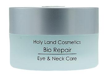 Bio Repair Eye&Neck Care крем д/век и шеи, 30 мл.