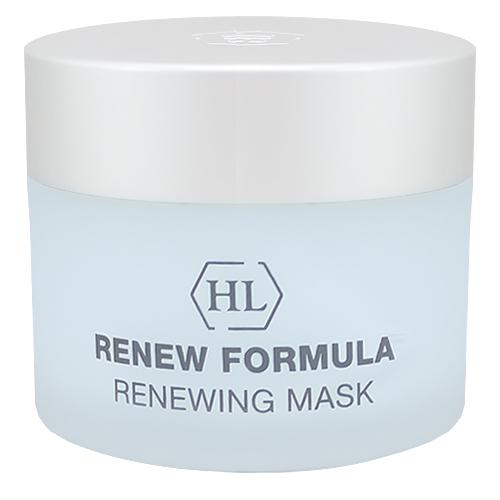 ReNEW Formula Renewing Mask сокращающая маска, 50 мл.