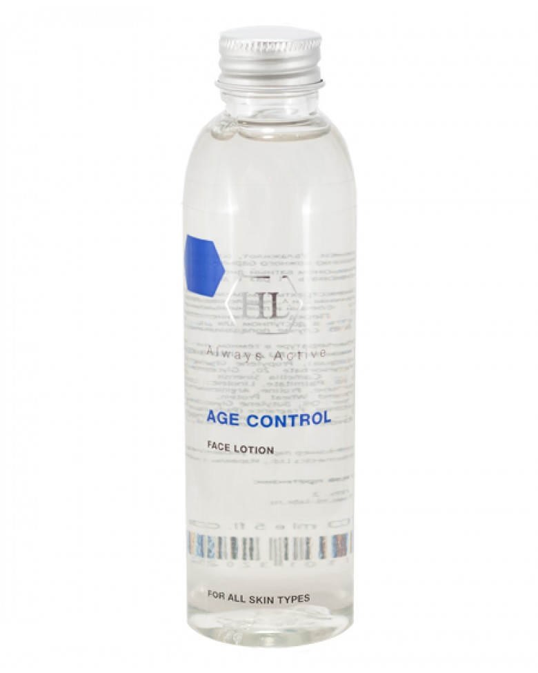 Age control Lotion лосьон, 150 мл
