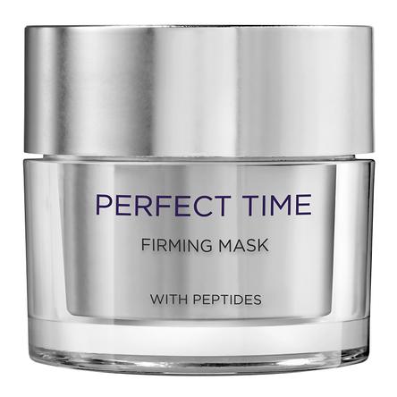 Perfect Time Firming Mask подтягивающая маска, 50 мл.