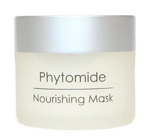 Phytomide Nourishing Mask питательная маска, 50 мл.