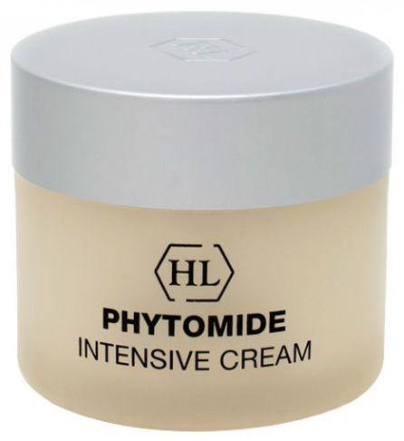 Phytomide Intensive Cream интенсивный крем, 50 мл.