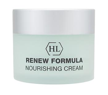 ReNEW Formula Nourishing Cream питательный крем, 50 мл.